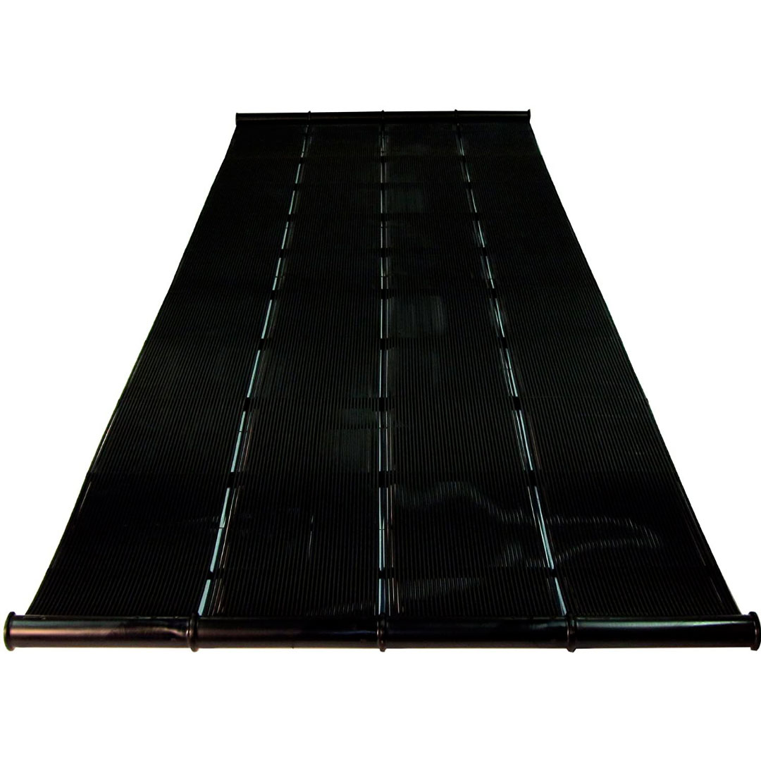 Heliocol Solar Heating Panel